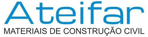 ATEIFAR - Materiais de Construção Civil