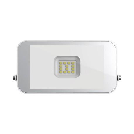 Projetor LED LUXE Branco 20W FRIA