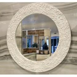 Espelho redondo 80 CM