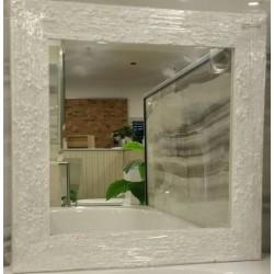 Espelho Quadrado 60X60 CM