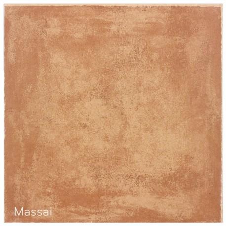 Pavimento CERÂMICO Provence Massai 33,3x33,3 cm