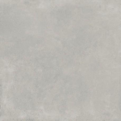 Pavimento cerâmico 60x60 ARKERY GREY