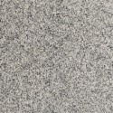 Pavimento cerâmico 33,.5X33,5CM VIDAGO CINZA