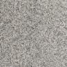 Pavimento cerâmico 33X33CM VIDAGO CINZA