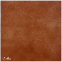 Pavimento CERÂMICO Avila 33,3x33,3 cm
