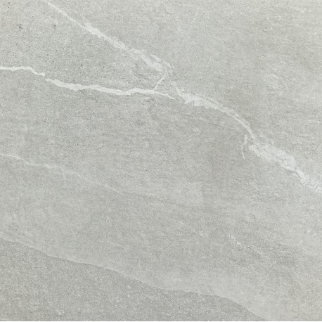Pavimento Porcelânico PARKIA GRIS ret. 60x60CM