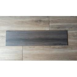 Pavimento Cerâmico CURIA WENGUE 22.5X90 - 1A