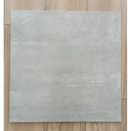 Pavimento URBAN GREY 60x60 cm