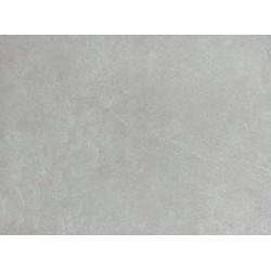 Pavimento VINCA TÓRT0RA 45X45 CM- 1A
