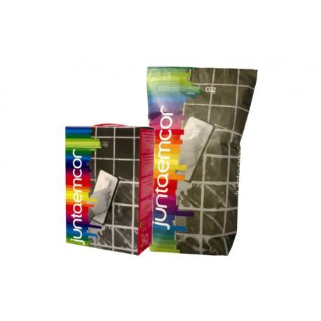 Junta em cor Bege - Caixa 3 kg