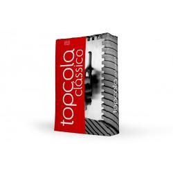 Topcola Clássico (cimento-cola) CINZA  - 25Kg