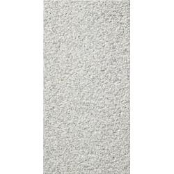 Pavimento/Revestimento cerâmico 30X60CM RORIZ CINZA