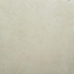 Pavimento MARFIL BEGE 60x60cm